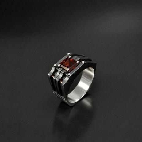 patromuntum_silver_ring_01